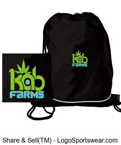 KaB Farms Bag Design Zoom