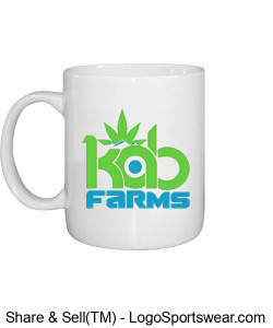 Kab Farms mugs Design Zoom